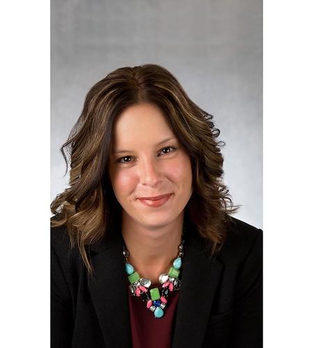 Profile image of Caryn McLean