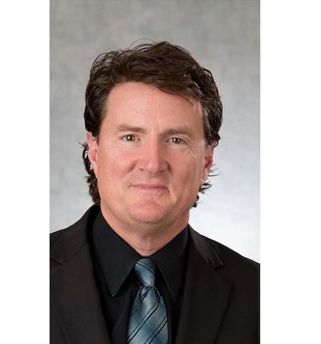 Profile image of Jeff Coleman