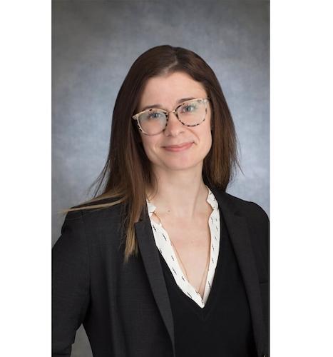 Profile image of Jessica Jaremchuk