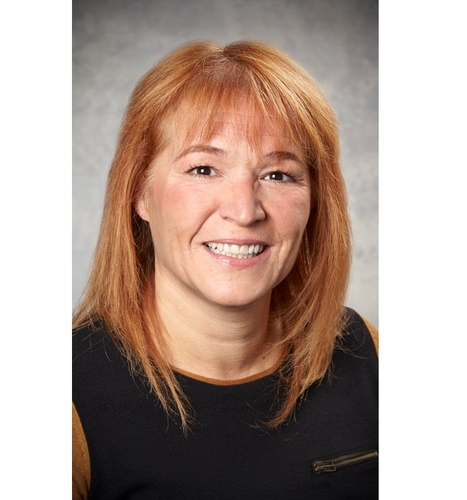 Profile image of Josie Pachis