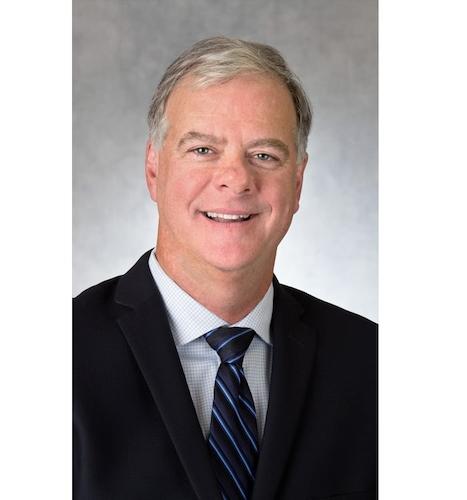 Profile image of Larry Ryan